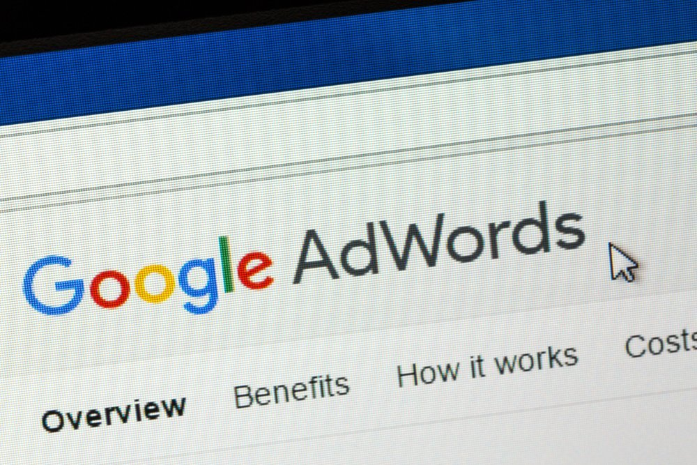 How does PPC work? A beginner's guide