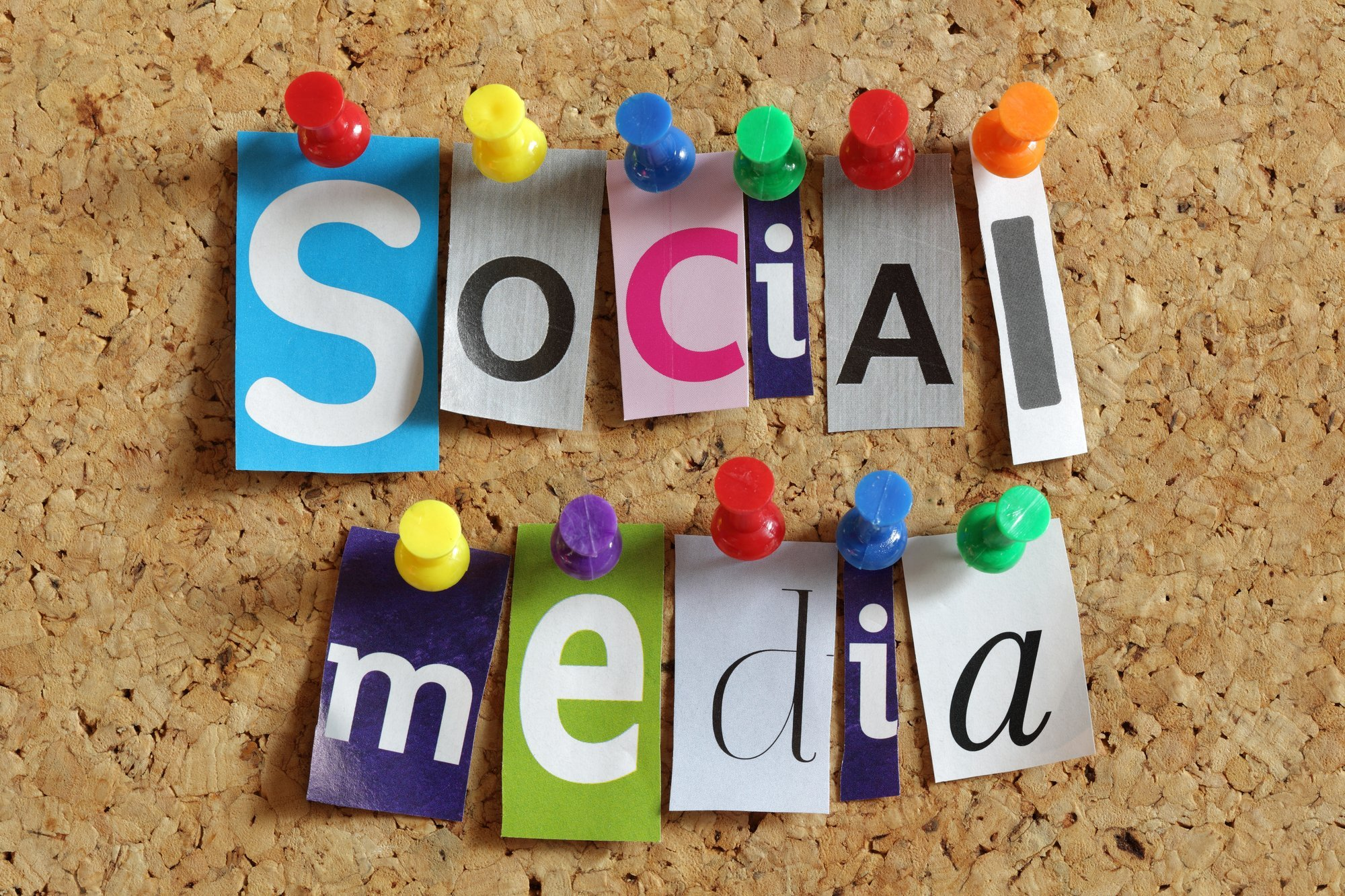What's new to Facebook? Shops, Facebook Watch and Image Presentation