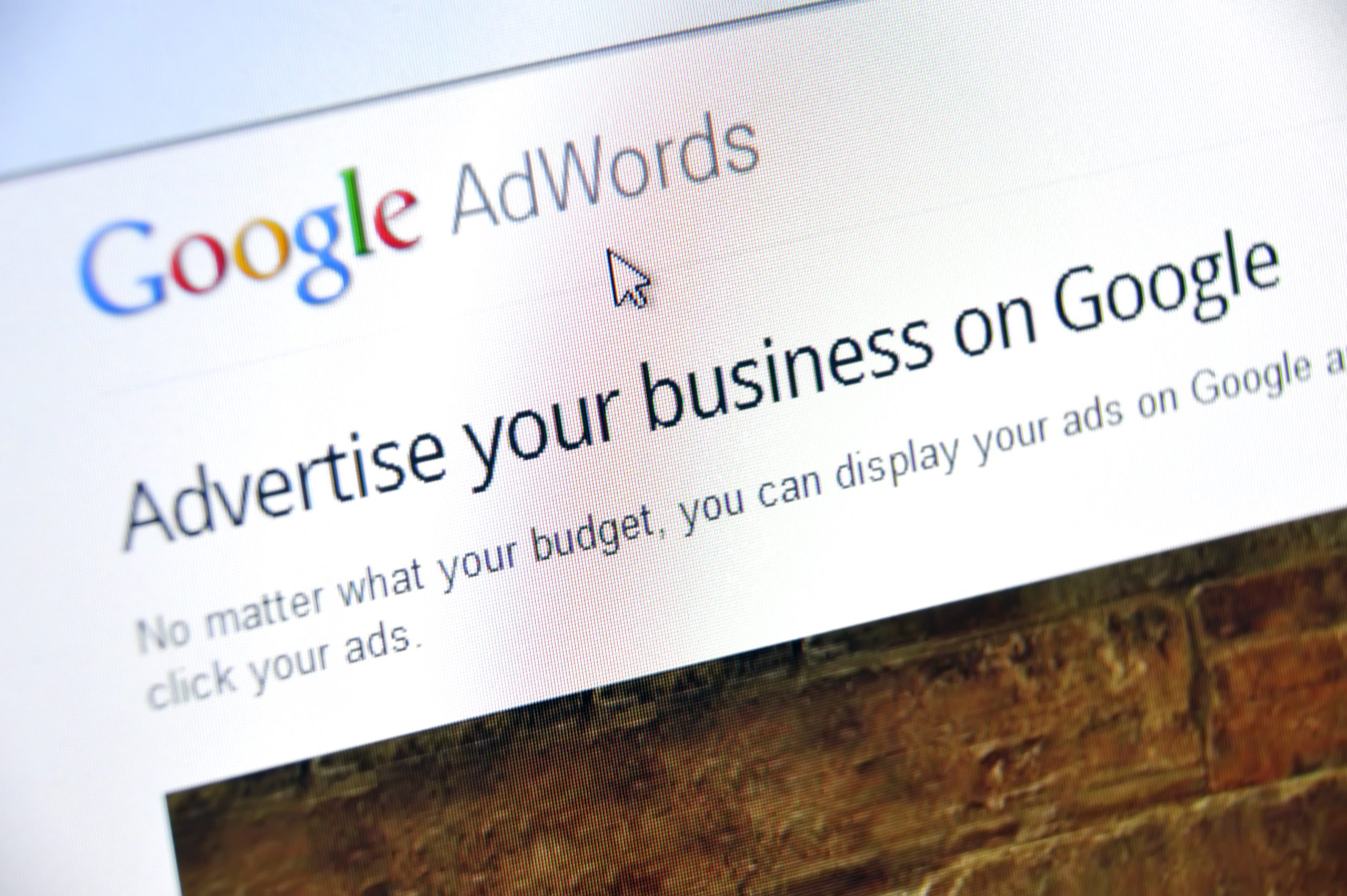 GUIDE: How to set up Google AdWords Call Conversion Tracking